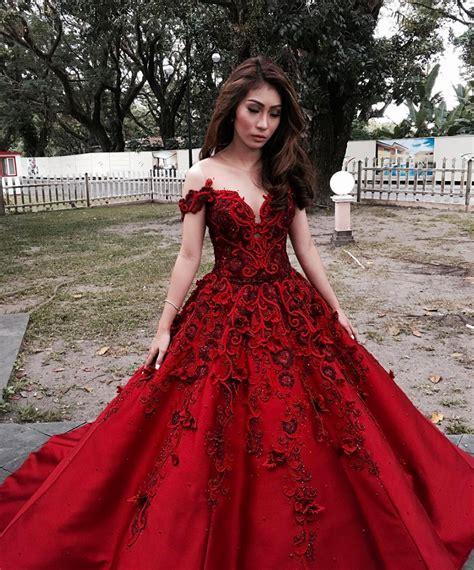 filipino haircuts edmonton red wedding dresses choice image wedding dress