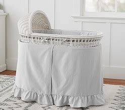 Bassinet Bedding by Bassinet Bedding Cradle Bedding Bassinet Sheets