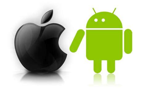 cider android applicazioni ios su android con cider