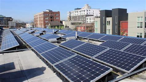 seattle city light solar seattle city light s community solar project helps utility