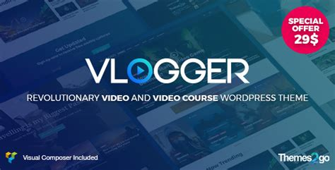 Albedo V1 0 7 Highly Customizable Multi Purpose Theme themeforest vlogger v1 4 0 professional and