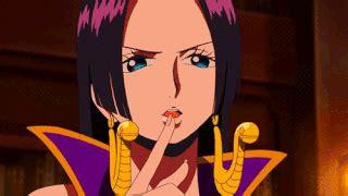 sick move 2   anime amino