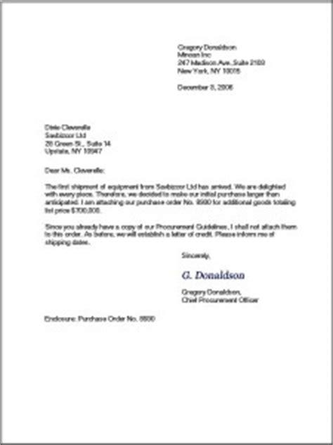 lettere commerciali in inglese esempio lettera commerciale inglese esempi e modelli da scaricare