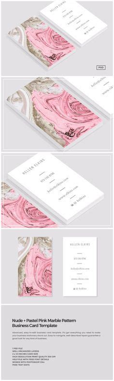 whatever you want card template the custom logo design branding packages from peachy are