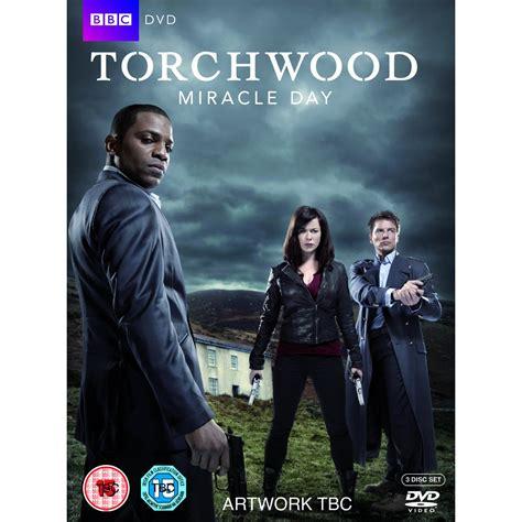 Miracle Season 2 Torchwood Miracle Day Snark Aliette De Bodard