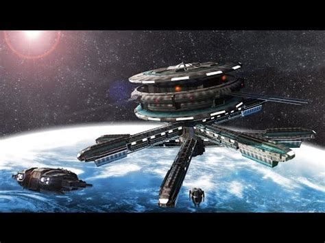 international space station national geographic hd documentary