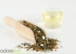 Dupa Green Tea Kerucut Teh Hijau Harum Wangi Golden Frog Brand pt harda esa raksa merupakan perusahaan yang mengembangkan bisnis dalam bidang recruitment