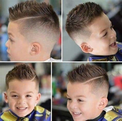 toddler haircuts washington dc loooove kiddos hair do s pinterest boy hair