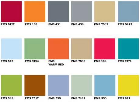 academic colors columbia s true school colors columbia college chicago