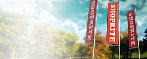 shoprite portal home 28 images shoprite holdings home