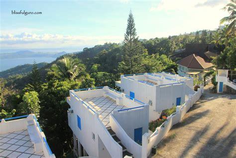 estancia resort room rates estancia resort hotel tagaytay city blissfulguro