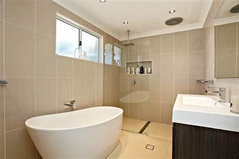 Bathroom Renovations Adelaide by Bathrooms Renovations Adelaide Bathroom Makeover Adelaide