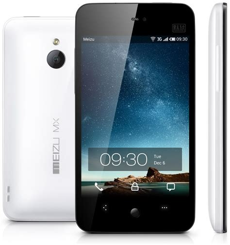 Meizu Mx 4 meizu mx 4 specifications and price details