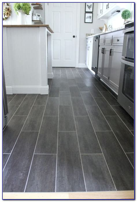 grout between vinyl floor tiles tiles home design