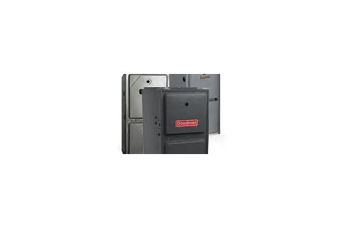 furnace deals mississauga