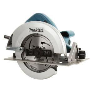 15 amp 7 1 4 in circular saw home the o jays and home depot