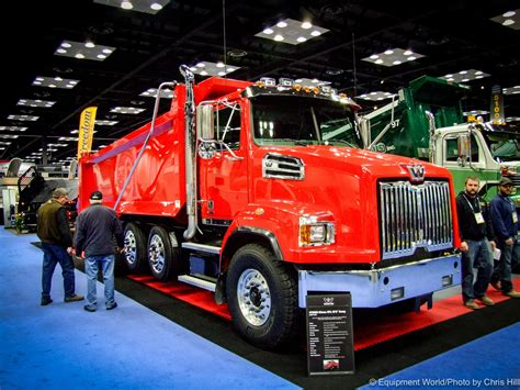 coolest rigs  pickups  work truck show