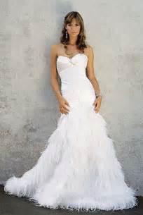 affordable designer wedding dresses of dress clothes fashion designer wedding dress