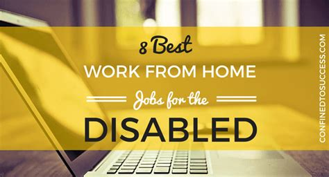 work from home graphic design jobs uk awesome online graphic designing jobs work home ideas