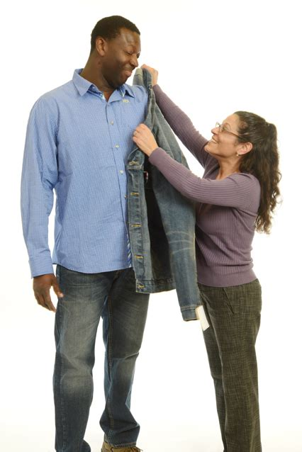 what stores have big and tall sections big or tall mens clothing blog