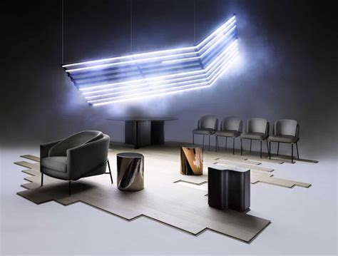 furniture design competition london meubles minotti awesome exceptional mid century modern