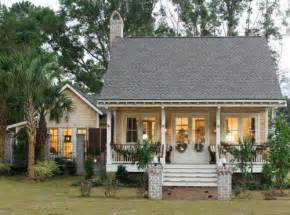 country cottage house plans with porches low country cottage content in a cottage