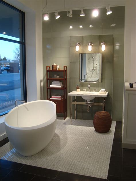bathroom showroom denver 47 best images about showrooms on pinterest hard at work