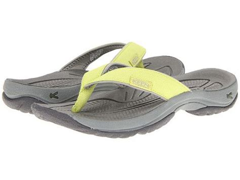 water shoes with arch support keen sandals best arch support outdoor sandals