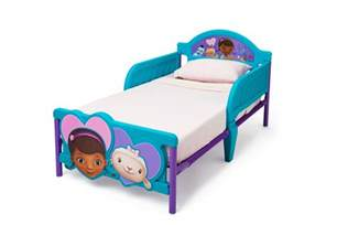 toddle bed toddler bed