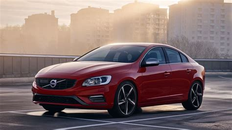 volvo  red color hd wallpaper upcoming medium sized cars  australia  latest