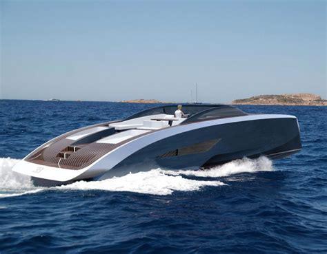 buy a boat car now you can buy a bugatti boat yachts boat yatch boat