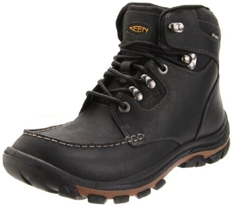 keen mens boots sale keen boots for on sale outdoor sandals