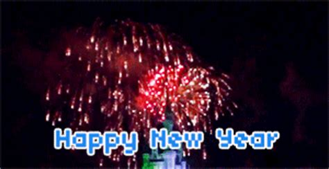 new years gif new gifs find on giphy