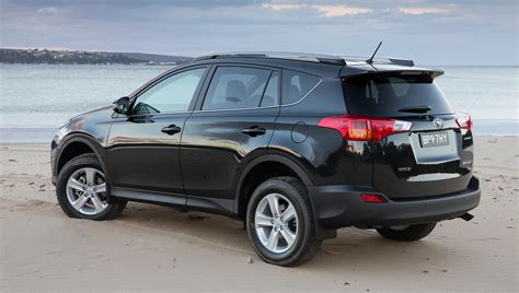 Price Of Toyota Rav4 Toyota Rav4 2014 Price Www Imgkid The Image Kid