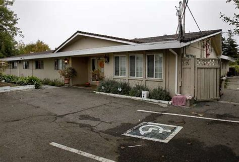 castro valley care home patients abandoned sfgate