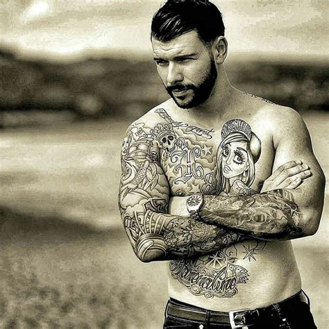 Tattoo Fixers Jay Studio | 17 best images about jay hutton swoon on pinterest we