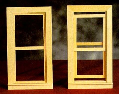 doll house windows dollhouse windows from fingertip fantasies dollhouse miniatures