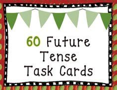 classroom response cards template 1000 images about future conditional on