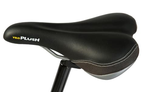 most comfortable bike seats most comfortable bike seat ever bing images