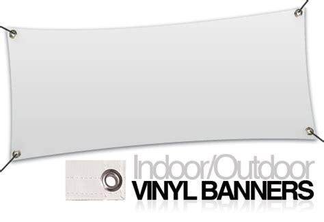 vinyl banner template 13 oz vinyl banner tekton business