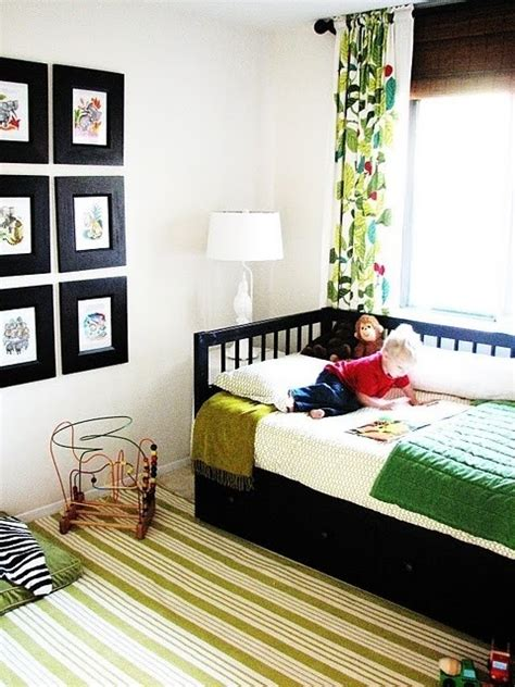 ikea boys room cute boys room ikea hemnes bed boys room pinterest