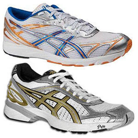 asics shoes flat asics running shoes flat 28 images asics running shoes