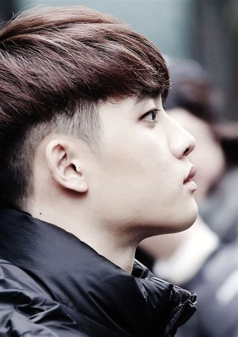 do kyungsoo exo biography 214 best images about d o exo on pinterest so cute
