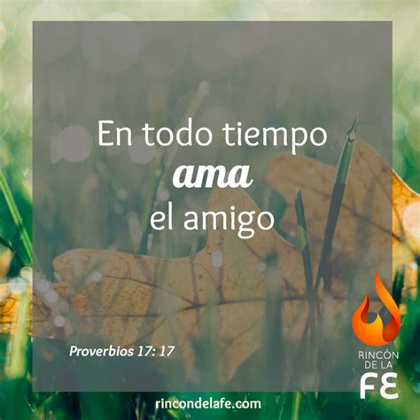 imagenes de amor y amistad biblicas promesas b 237 blicas de amistad rinc 243 n de la fe