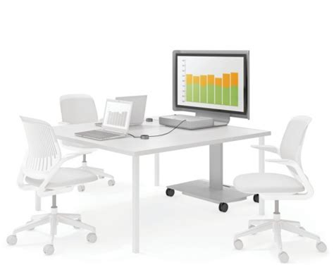 media mobile designfarm designer furniture hay steelcase more