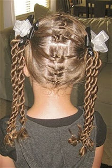 braids sissy 17 images about sissy s hairstyles on pinterest rope