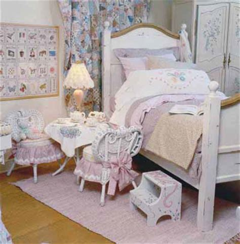 decorating ideas for girl toddler bedroom toddler girl bedroom decorating ideas new patio