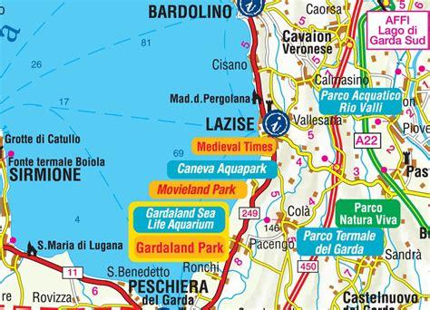 best resorts in lake garda lake garda resorts map stufa a pellet