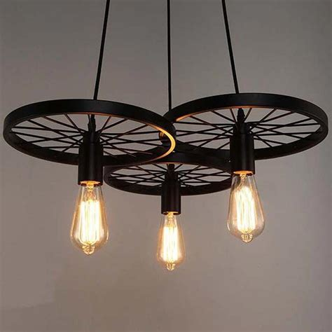best kitchen light fixtures iron kitchen lighting fixtures light fixtures design ideas