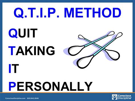 Taking It Personally by Brain States Learning To Read Children S Behaviors Ppt